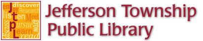 JTPL Logo